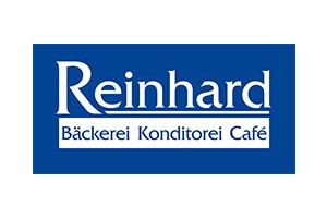_0001_18 reinhard