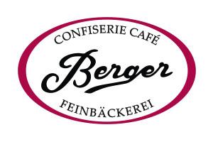 _0004_15 berger