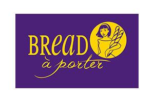 _0005_14 bread a porter