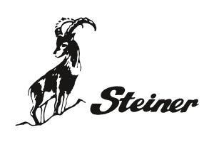 _0011_08 Steiner