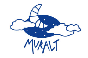_0012_07 Muralt