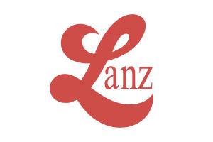 _0013_06 Lanz