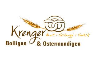 _0014_05 Krenger