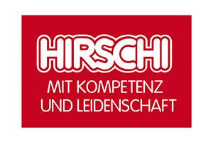 _0015_04 Hirschi