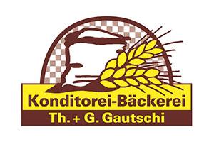 _0016_03 Gautschi