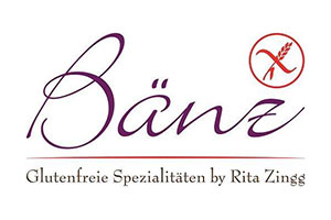 _0020_baenz