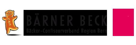 Bäckernacht Region Bern