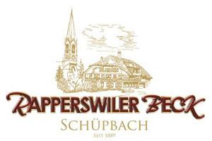 0021_rappeswiler_beck